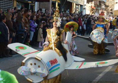 Desfile-carnavalmoral-2012-151