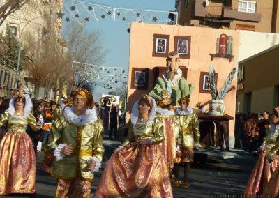 Desfile-carnavalmoral-2012-152