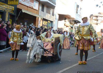 Desfile-carnavalmoral-2012-153