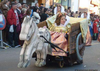 Desfile-carnavalmoral-2012-154
