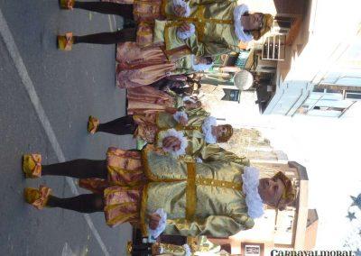 Desfile-carnavalmoral-2012-155