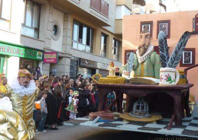 Desfile-carnavalmoral-2012-156