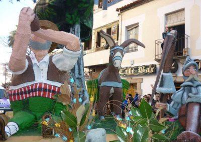 Desfile-carnavalmoral-2012-157