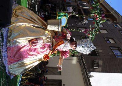 Desfile-carnavalmoral-2012-158