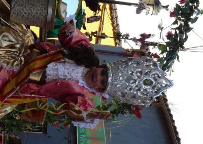 Desfile-carnavalmoral-2012-159