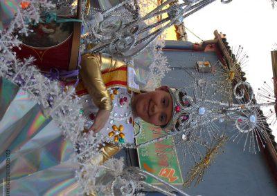 Desfile-carnavalmoral-2012-160