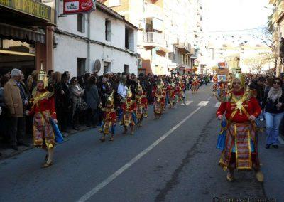 Desfile-carnavalmoral-2012-161