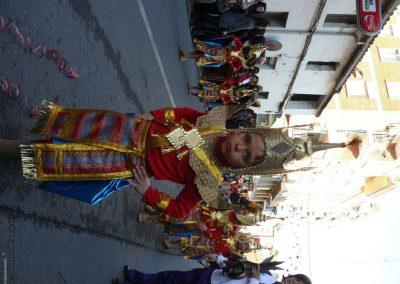 Desfile-carnavalmoral-2012-162