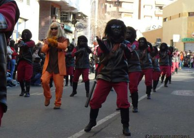 Desfile-carnavalmoral-2012-163