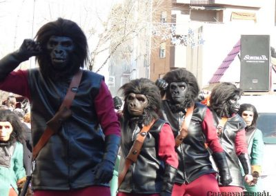 Desfile-carnavalmoral-2012-164
