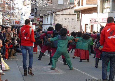 Desfile-carnavalmoral-2012-165