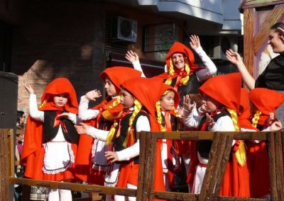 Desfile-carnavalmoral-2012-166