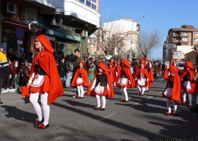 Desfile-carnavalmoral-2012-167