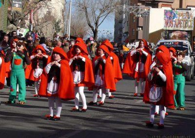 Desfile-carnavalmoral-2012-168
