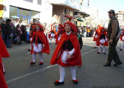 Desfile-carnavalmoral-2012-169