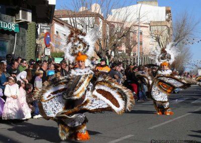 Desfile-carnavalmoral-2012-170