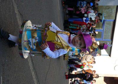 Desfile-carnavalmoral-2012-171