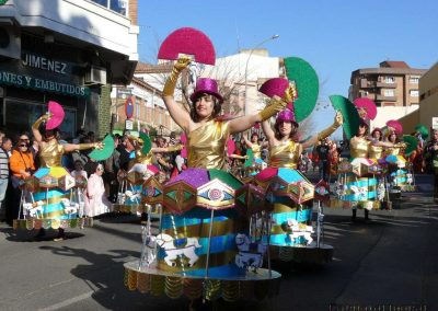 Desfile-carnavalmoral-2012-173