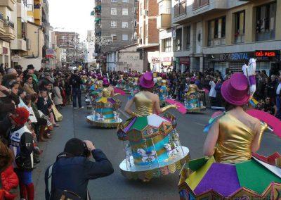 Desfile-carnavalmoral-2012-174