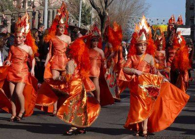 Desfile-carnavalmoral-2012-175