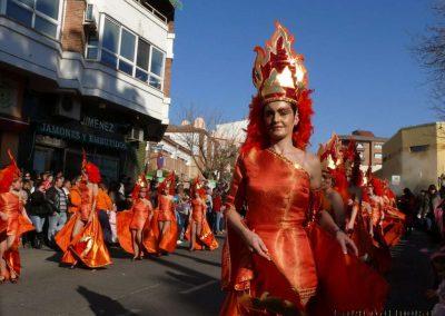 Desfile-carnavalmoral-2012-176