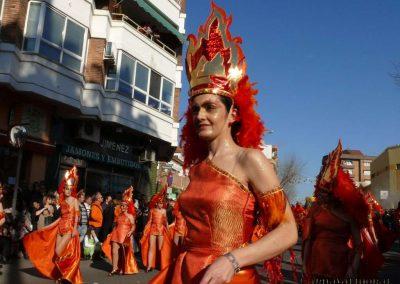 Desfile-carnavalmoral-2012-177