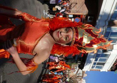 Desfile-carnavalmoral-2012-178