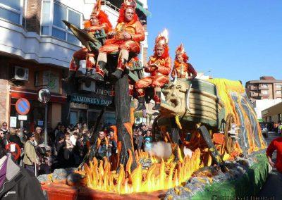 Desfile-carnavalmoral-2012-179