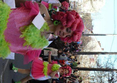 Desfile-carnavalmoral-2012-180