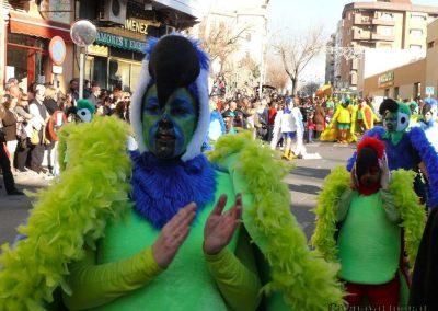 Desfile-carnavalmoral-2012-181