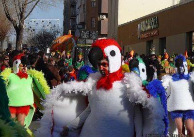 Desfile-carnavalmoral-2012-182