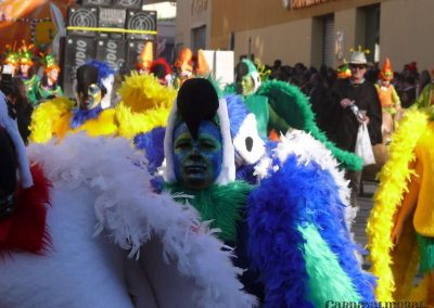 Desfile-carnavalmoral-2012-183