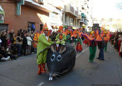 Desfile-carnavalmoral-2012-184