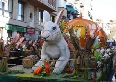 Desfile-carnavalmoral-2012-185