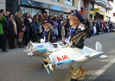Desfile-carnavalmoral-2012-186