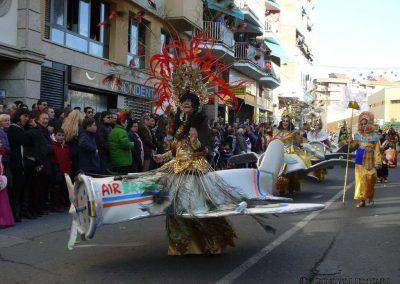 Desfile-carnavalmoral-2012-187