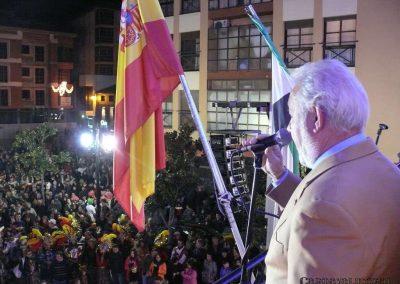 Desfile-carnavalmoral-2012-188