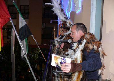 Desfile-carnavalmoral-2012-189