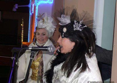 Desfile-carnavalmoral-2012-190