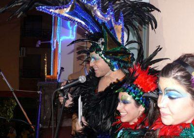 Desfile-carnavalmoral-2012-191
