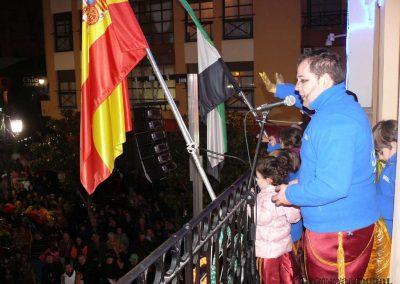 Desfile-carnavalmoral-2012-192
