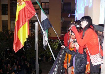 Desfile-carnavalmoral-2012-193