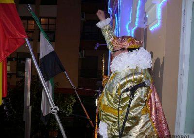 Desfile-carnavalmoral-2012-194