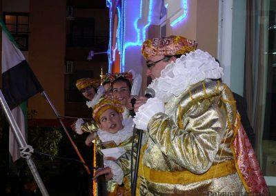 Desfile-carnavalmoral-2012-195