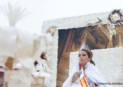 Desfile-carnavalmoral-2013-001