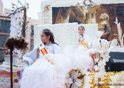 Desfile-carnavalmoral-2013-002