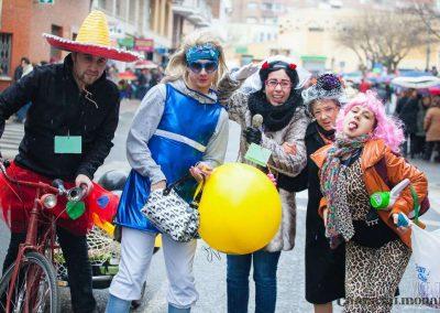 Desfile-carnavalmoral-2013-003