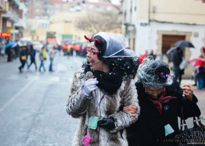 Desfile-carnavalmoral-2013-005