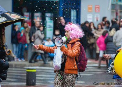 Desfile-carnavalmoral-2013-006