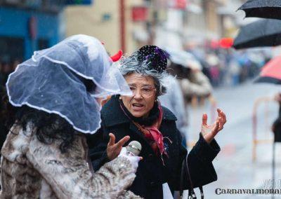Desfile-carnavalmoral-2013-007